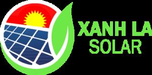 Xanh-La-Logo