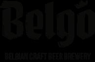 belgo-logo-194×127