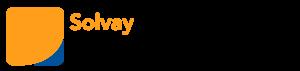 logo-solvay-black-300×71