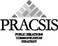 logo_pracsis