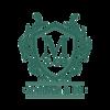 markus-and-co-logo